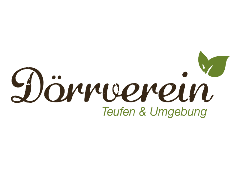 Referenz Logo - Dörrverein